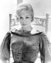 This is an image of 191319 Kim Novak Photograph & Poster
