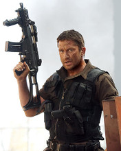 This is an image of 281487 Gerard Butler Photograph & Poster