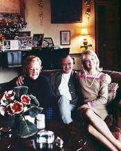 This is an image of 281544 Hayley Mills Photograph & Poster