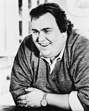 This is an image of 19595 John Candy Photograph & Poster