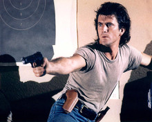 This is an image of 281574 Mel Gibson Photograph & Poster