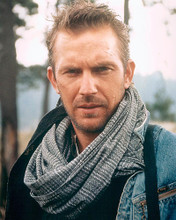 This is an image of 281577 Kevin Costner Photograph & Poster