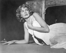 This is an image of 191367 Grace Kelly Photograph & Poster