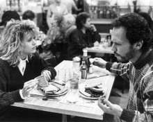 This is an image of 191374 When Harry Met Sally Photograph & Poster