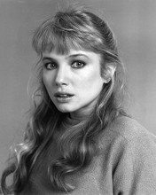 This is an image of 191984 Rebecca De Mornay Photograph & Poster