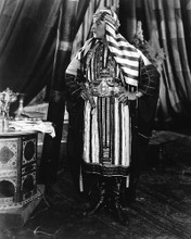 This is an image of 191450 Rudolph Valentino Photograph & Poster