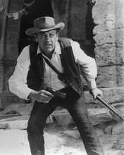 This is an image of 191459 William Holden Photograph & Poster