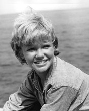 This is an image of 191476 Hayley Mills Photograph & Poster