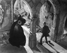 This is an image of 191492 Dracula A.D. 1972 Photograph & Poster