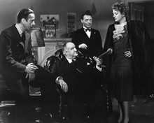 This is an image of 191502 The Maltese Falcon Photograph & Poster
