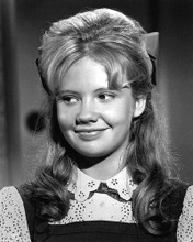 This is an image of 191536 Hayley Mills Photograph & Poster