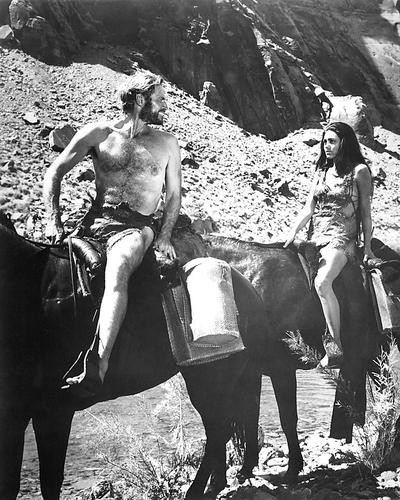 This is an image of 191600 Planet of the Apes Photograph & Poster