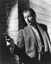 This is an image of 191607 Lex Barker Photograph & Poster
