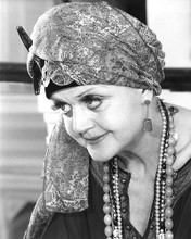 This is an image of 191643 Angela Lansbury Photograph & Poster