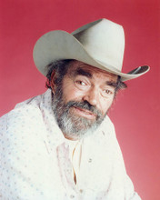 This is an image of 281583 Jack Elam Photograph & Poster