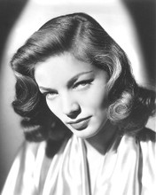 This is an image of 191793 Lauren Bacall Photograph & Poster