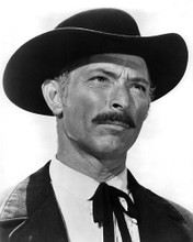 This is an image of 191797 Lee Van Cleef Photograph & Poster