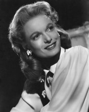 This is an image of 191818 Anna Neagle Photograph & Poster