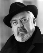 This is an image of 191825 Raymond Burr Photograph & Poster