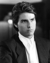 This is an image of 191838 Tom Cruise Photograph & Poster