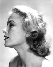 This is an image of 191872 Grace Kelly Photograph & Poster