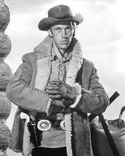 This is an image of 191954 David Carradine Photograph & Poster