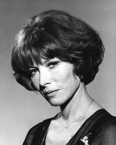 This is an image of 191959 Lee Grant Photograph & Poster