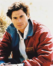 This is an image of 22409 Rob Lowe Photograph & Poster