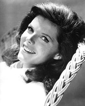 This is an image of 192131 Samantha Eggar Photograph & Poster