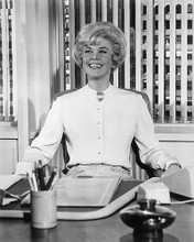 This is an image of 191843 Doris Day Photograph & Poster