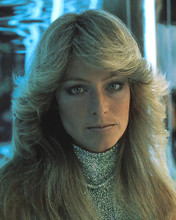 This is an image of 281613 Farrah Fawcett Photograph & Poster