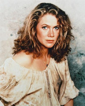 This is an image of 2256 Kathleen Turner Photograph & Poster