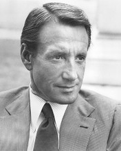 This is an image of 192077 Roy Scheider Photograph & Poster