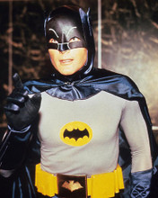 This is an image of 281767 Batman Photograph & Poster