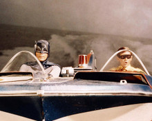 This is an image of 281774 Batman Photograph & Poster