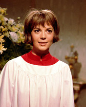 This is an image of 281795 Natalie Wood Photograph & Poster