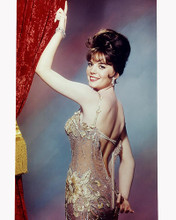 This is an image of 281800 Natalie Wood Photograph & Poster