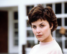 This is an image of 281814 Sherilyn Fenn Photograph & Poster