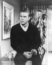 This is an image of 191997 Steve McQueen Photograph & Poster