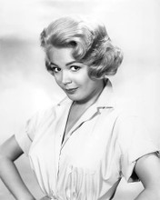 This is an image of 192015 Sandra Dee Photograph & Poster