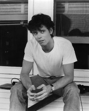 This is an image of 192028 C.Thomas Howell Photograph & Poster