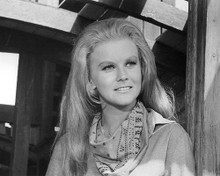 This is an image of 192040 Ann-Margret Photograph & Poster