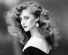 This is an image of 192157 Carol Kane Photograph & Poster