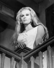 This is an image of 192049 Ann-Margret Photograph & Poster