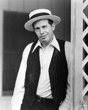 This is an image of 192052 Warren Oates Photograph & Poster