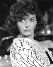 This is an image of 192158 Lesley-Anne Down Photograph & Poster