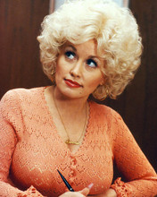 This is an image of 281737 Dolly Parton Photograph & Poster