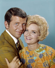 This is an image of 281828 The Brady Bunch Photograph & Poster