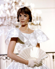 This is an image of 281846 Natalie Wood Photograph & Poster
