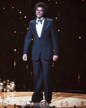 This is an image of 281852 Johnny Mathis Photograph & Poster